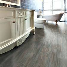 Snap Together Laminate Flooring Floating Floor Home Depot Snap Together Vinyl Flooring Allure
