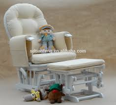 Swivel Rocking Chair Parts Furniture Cozy Swivel Glider Chair On Cozy Pergo Flooring For