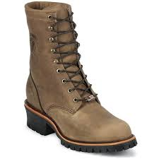 buy s boots usa chippewa best boots made in the usa family footwear center