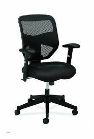 white office chair office depot entryway bench and ergonomic inspirational ergonomic office chair