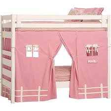 FS Pier  Kids Bunkbed CoverLike New Cloth Diapers - Pier 1 kids bunk bed