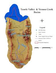Green River Utah Map by Site Information Nrcs Utah