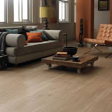 Laminate Floor Fitters Flooring Fitter Trades Per Hour