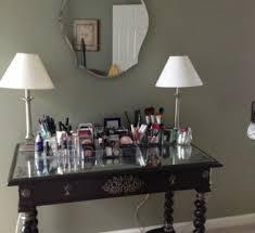 Vanity In Bedroom Contemporary Bedroom Vanity Furniture Bedroom Vanities Design