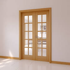 White Oak Veneer French Oak Doors Ideas Design Pics U0026 Examples Sneadsferry Info