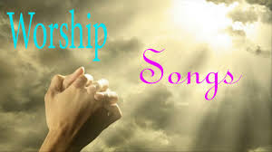 best christian worship songs best christian worship songs of all time top 100 praise and