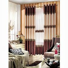 Best Curtain Design Ideas Images On Pinterest Curtains - Curtain design for bedroom