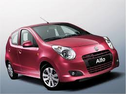 renault amw amw launches new suzuki alto 2013 catalog cars