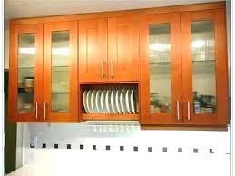 kitchen cabinet plate storage kitchen cabinet design plate rack dish rack for kitchen cabinet