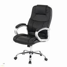housse coussin 65x65 pour canapé housse coussin 65x65 pour canapé beautiful canapé ou fauteuil unique