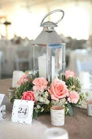 wedding table flower centerpieces wedding table flower decorations garden wedding party dessert table
