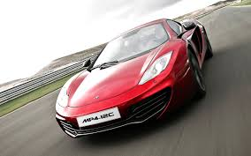 expensive cars names rare and expensive cars mclaren mp4 12c rare cars wallpaper