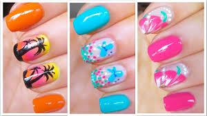 nail art beautiful nail art work for teens most artbeautiful