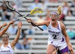 Lacrosse Memes - women s lacrosse stack