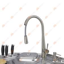 space saving sinks kitchen topmount stainless steel sinks picture more detailed picture