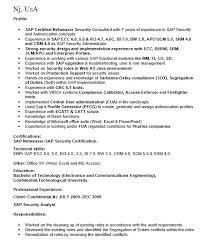 Scm Resume Format Best Dissertation Introduction Writers For Hire For Custom