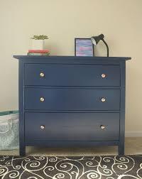 furniture awesome ikea dresser hemnes ikea tarva dresser because i want to paint all of my ikea furniture home