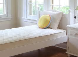 kids mattresses kids twin mattresses kids full mattress