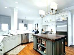 how to professionally paint kitchen cabinets average cost to paint kitchen cabinets kitchen cabinets average cost