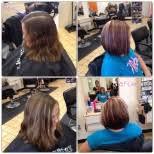 hair cuttery careers om hair