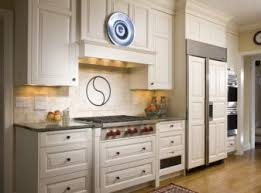 awful kitchen cabinet design kuantan resume simple trends range