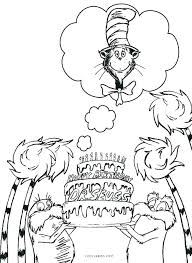 spiderman birthday coloring page lorax coloring pages pdf mostros info