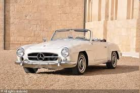 mercedes vintage vintage white mercedes mmmmm these are a few of my favorite
