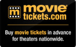 tickets gift card buy movietickets gift cards raise