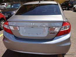 Conhecido honda civic related images,start 0 - WeiLi Automotive Network &ES52