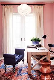 Peach Color Bedroom by 812 Best Colors Images On Pinterest Colors Wall Colors And Home