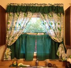 Walmart Kitchen Curtains Valances by Bed Bath Beyond Kitchen Curtains U2013 Aidasmakeup Me