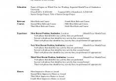 Resume Microsoft Template Download Microsoft Word Resume Template Haadyaooverbayresort Com
