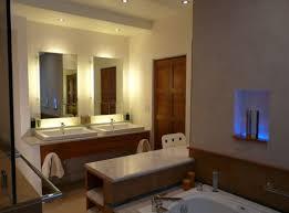 home interior led lights bath lighting led decoration news