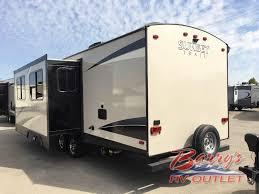 new 2017 crossroads rv sunset trail 28bh travel trailer at barry s new 2017 crossroads rv sunset trail 28bh sold previous next