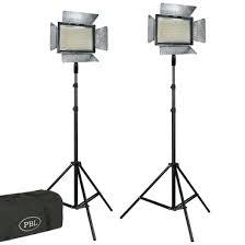 led yn600 yongnuo video light