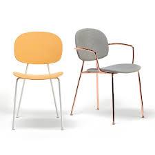 Esszimmerstuhl Italienisch Stühle Esszimmerstühle Arredaclick