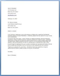 collection of solutions cover letter yahoo answer for summary