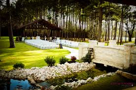 outdoor wedding venues houston the top 20 wedding venues in houston