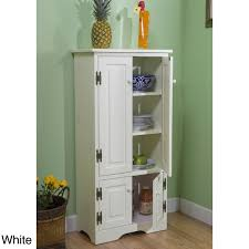 tall kitchen pantry cabinet furniture tall bathroom cabinet linen storage kitchen pantry tall pantry