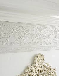 Painting Over Textured Wallpaper - paintable textured wallpaper how and where to use them for the