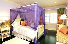 canopy curtains for beds bed frame with curtains bed canopy drapes purple canopy bed curtains