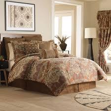 Southwest Home Decor Furniture Bedroom Painting Ideas Home Decoration Ideas Antique