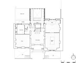 Glass House Floor Plan by London House Floor Plans House Plans
