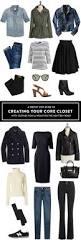 best 25 build in wardrobe ideas on pinterest ikea walk in