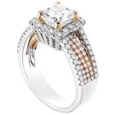 engagement rings atlanta buy engagement ring in atlanta rings jewelry in