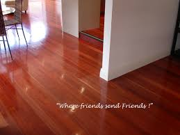 Laminate Flooring Sydney Timber Floors Pty Ltd Flooring In Sydney Idolza