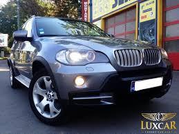 car rental bmw x5 bmw x5 x6 x4 x3 x1 chirie auto rent car hire of nunti arenda proca