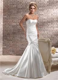 wedding dresses near me horrible wedding dress thread page 5 the knot