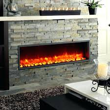 Real Flame Fireplace Insert by Gel Burning Fireplace Inserts U2013 Evoluer