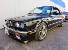 1990 bmw e30 m3 for sale bmw 1989 bmw m3 for sale 1990 e30 1990 bmw 335i for sale 1990